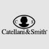 cattellani-smith-logo