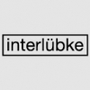 interlubke-logo