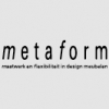 metaform-logo
