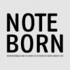 noteborn-logo